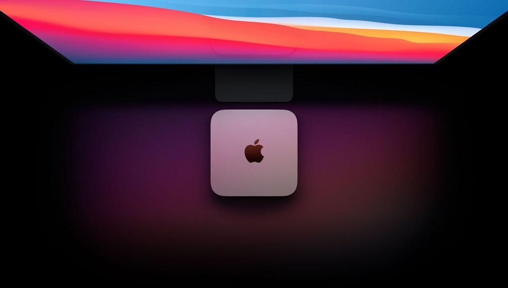 Người dùng phàn nàn Mac mini chạy chip M1 gặp sự cố không kết nối Bluetooth