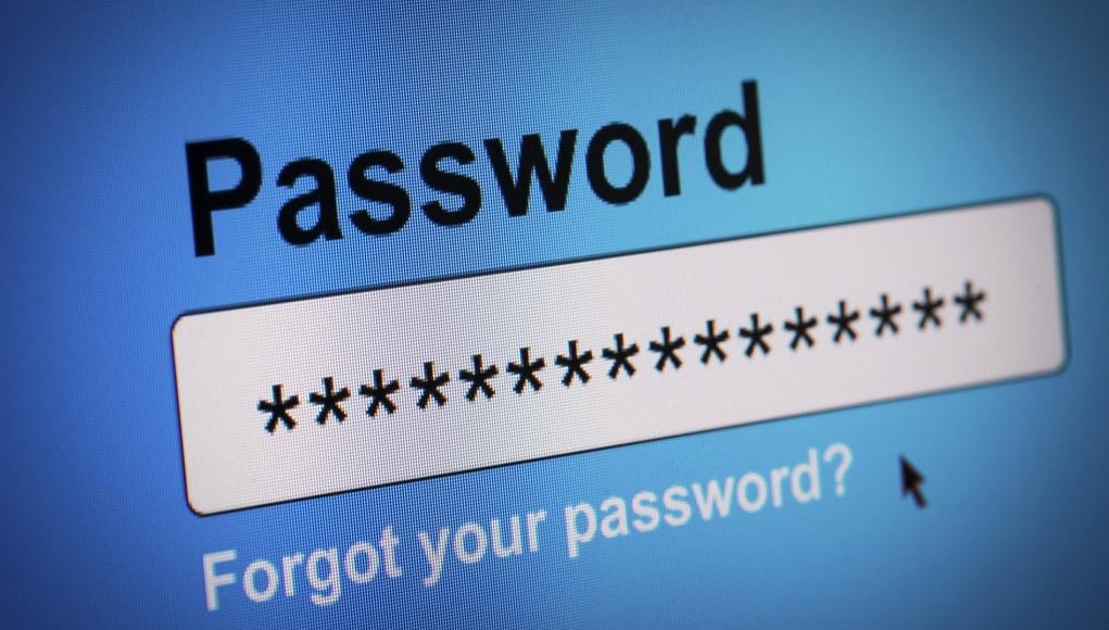 Những mật khẩu nào kém an toàn nhất năm 2020?