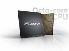 MediaTek ra mắt chipset MT8192/MT8195 cho thế hệ Chromebook kế tiếp