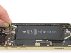 Ming-Chi Kuo: iPhone 13 sẽ có pin rất mỏng