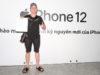 PHTD và ShopDunk hợp tác chiến lược, mở bán 4 model iPhone 12 mới