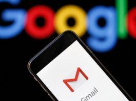 Một số thủ thuật sử dụng Gmail cơ bản có thể bạn chưa biết