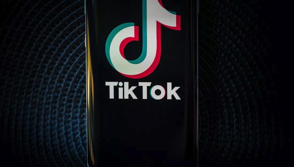 TikTok ra mắt tính năng hỗ trợ người dùng mắc chứng động kinh cảm quang