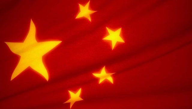 Tin tặc Trung Quốc tấn công các tổ chức chính phủ Đông Nam Á