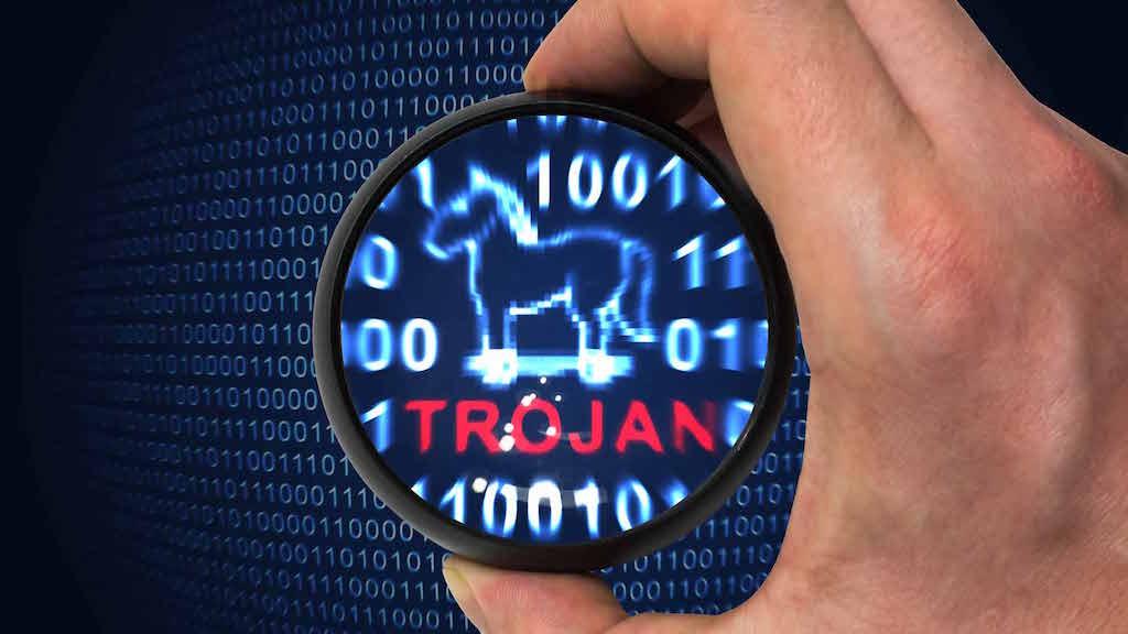Mã độc Ghimob từ nhóm hacker Tétrade tấn công ngành ngân hàng và người dùng di động