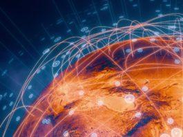 Kaspersky: mỗi ngày lượng mã độc mới tăng 5,2%