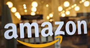 Amazon Black Friday và Cyber Monday 2020 ghi nhận doanh số kỷ lục