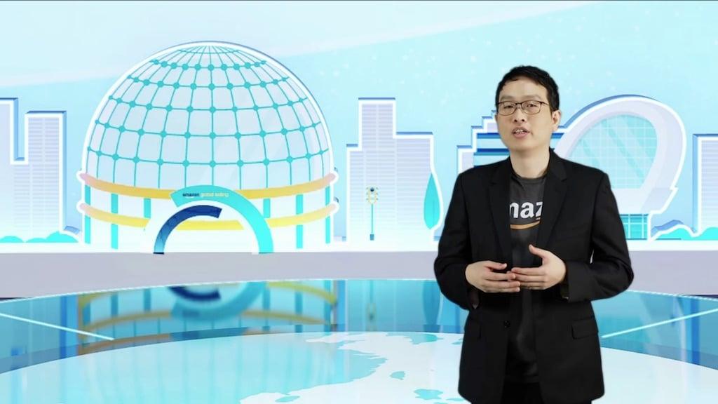 Amazon Global Selling lần đầu tổ chức hội thảo TMĐT trực tuyến tại Việt Nam