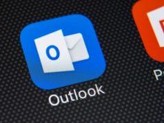 Bổ sung các bước bảo vệ ứng dụng và tài khoản Microsoft, đề phòng bị tin tặc tấn công