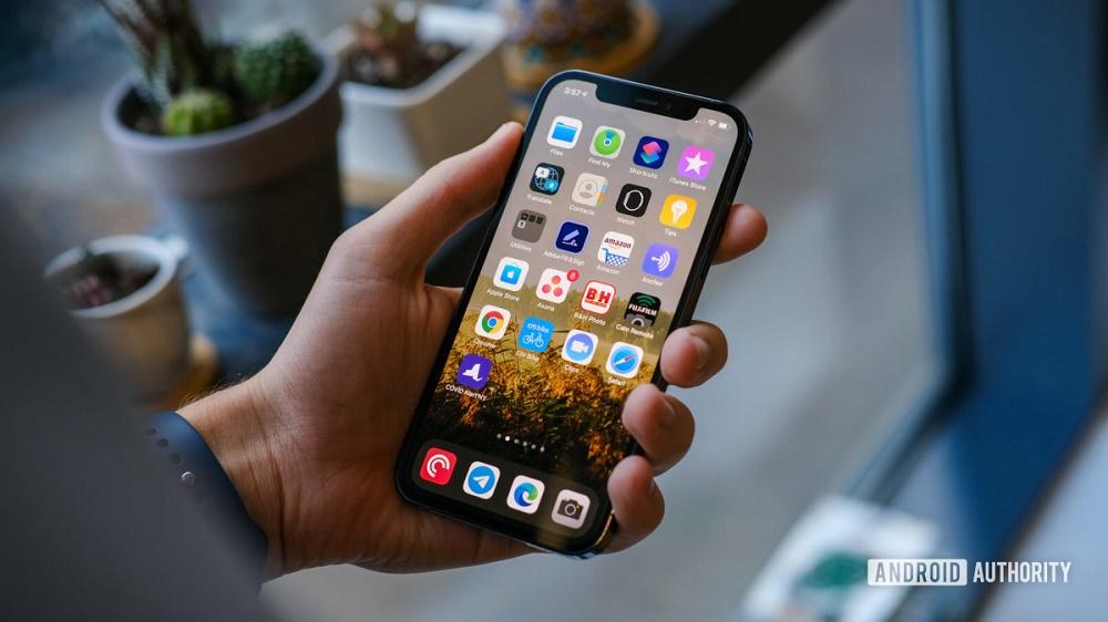 Android cần nhiều đột phá hơn trong năm 2021 để cạnh tranh lâu dài với Apple