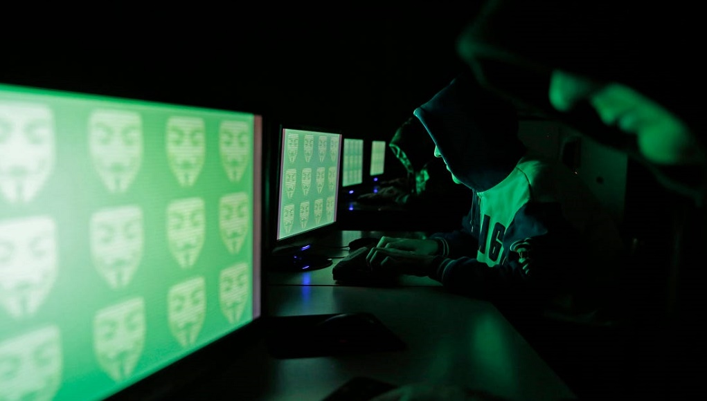 Phát hiện cửa hậu macOS mới do nhóm tin tặc Việt Nam APT32 triển khai
