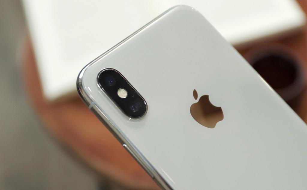 Giá iPhone X Series đã thay đổi như thế nào sau 2 năm?