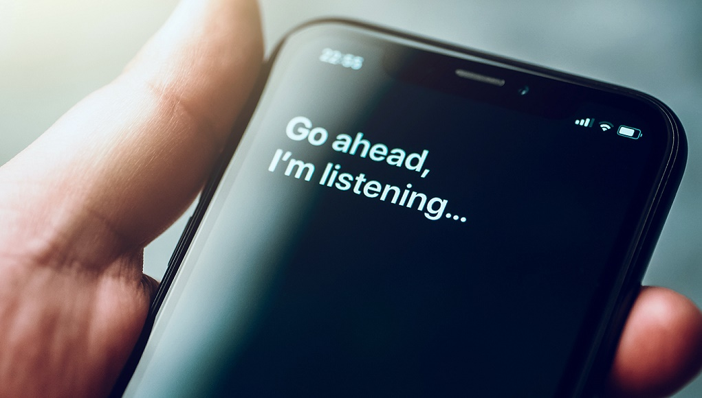 Điện thoại đang nghe lén bạn để phân phối quảng cáo hay chỉ là trùng hợp ngẫu nhiên?