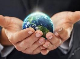 Epson cam kết bền vững môi trường làm cốt lõi cho kinh doanh
