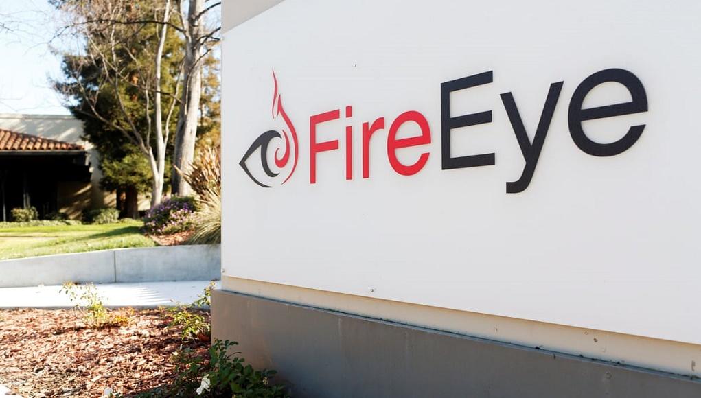 Công ty an ninh mạng FireEye bị tấn công và đánh cắp công cụ bảo mật