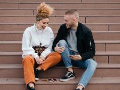 Holidate - xu hướng hẹn hò mới dành cho chủ nghĩa độc thân mùa lễ tết này