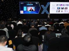 Kinh nghiệm từ Huawei về phục hồi kinh tế tại Ngày Chuyển đổi số Việt Nam 2020