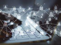 Kaspersky: số vụ tấn công vào giao thức điều khiển từ xa tăng mạnh