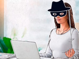 Kaspersky: người dùng khu vực APAC thường tìm hiểu doanh nghiệp trước khi mua hàng