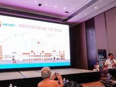 Lạc Việt hợp tác cùng Microsoft giới thiệu giải pháp SureDS