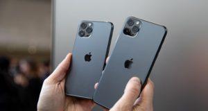 Công bố lỗ hổng iOS cho phép tin tặc tấn công iPhone mà không cần chạm vào