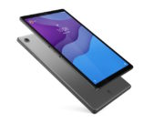 Ra mắt máy tính bảng Lenovo Tab M10 HD Gen 2 và Tab M10 FHD Plus