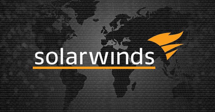 Micorsoft chính thức xác nhận bị ảnh hưởng bởi vụ hack SolarWinds
