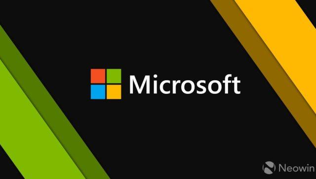 Microsoft đang phát triển chip ARM tùy chỉnh riêng cho máy chủ và Surface