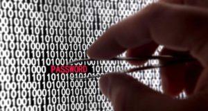 Microsoft sẽ khai tử toàn bộ mật khẩu từ năm tới?