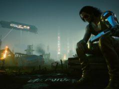 Microsoft và Sony hoàn tiền cho game thủ không hài lòng với Cyberpunk 2077