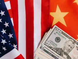 Mỹ thêm một loạt doanh nghiệp Trung Quốc vào danh sách đen, trong đó có SMIC và DJI