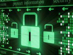 Tiếp tục có nhiều hãng công nghệ Mỹ dính mã độc trong vụ hack SolarWinds