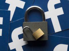 Nhóm tin tặc Việt Nam APT32 bị cáo buộc tấn công và phát tán mã độc trên Facebook