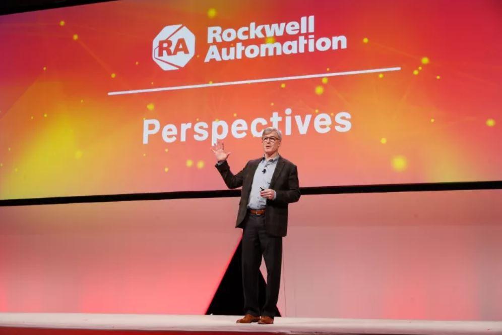 Rockwell Automation tổ chức thành công sự kiện Automation Fair At Home