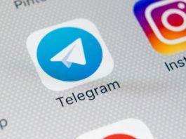Telegram sẽ tung ra một số hoạt động kiếm tiền trên ứng dụng