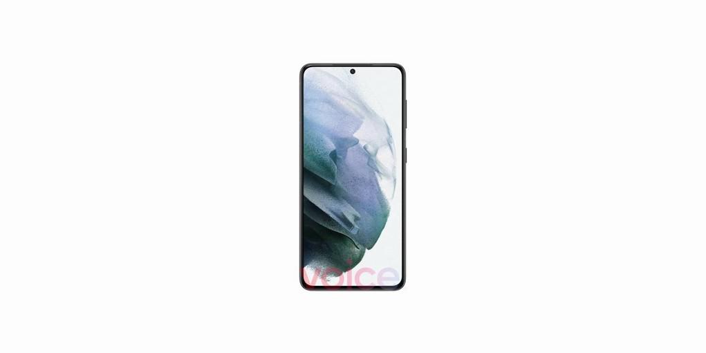 Tổng hợp thông tin rò rỉ của Samsung Galaxy S21