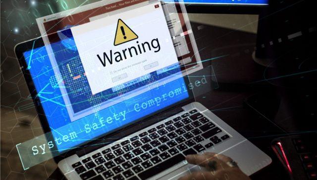 Làm sao để tránh nguy cơ lừa đảo, đánh cắp thông tin đang ngày càng tăng do COVID-19?