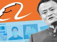 Trung Quốc đang xiết chặt hành vi độc quyền, bắt đầu từ tập đoàn Alibaba