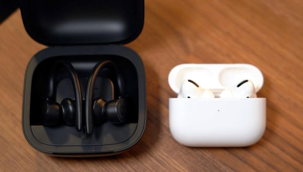 Cách tự động chuyển kết nối AirPods hoặc tai nghe Beats giữa các thiết bị Apple