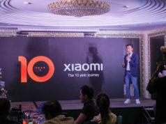 Xiaomi Việt Nam tổng kết và chia sẻ chiến lược