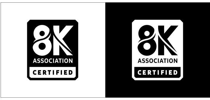 Hiệp hội 8K cập nhật tiêu chuẩn thông số hiệu suất cho TV 8K