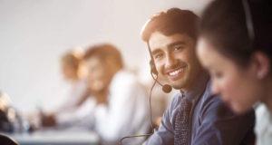 Schneider Electric gia tăng chính sách hậu mãi toàn diện từ tháng 01/2021
