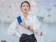 FPT Shop sắp lên kệ 10.000 iPhone 12 Pro và 12 Pro Max