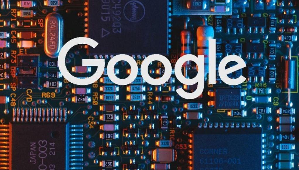 5 điều người dùng mong đợi ở Google trong năm 2021
