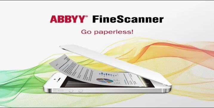 5 ứng dụng scan (quét tài liệu) tốt nhất cho iOS