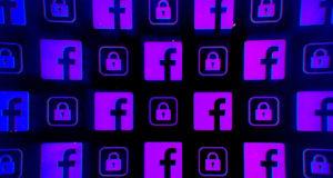 Hơn 500 triệu số điện thoại người dùng Facebook bị rao bán trên Telegram