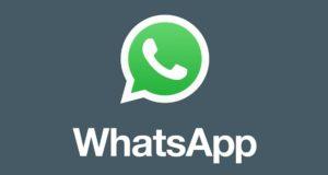 Còn 3 ngày nữa WhatsApp ngưng hỗ trợ BlackBerry OS và Windows Phone