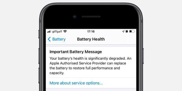 8 bước khắc phục lỗi iPhone tự khởi động lại