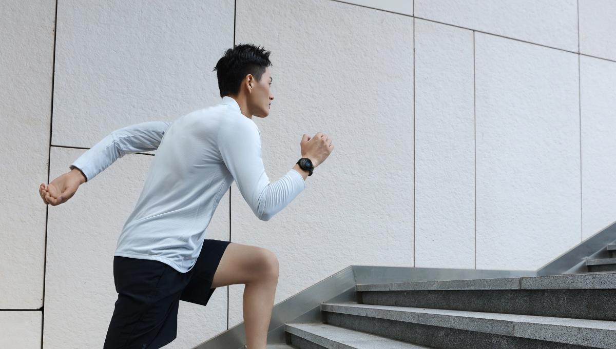 Huami ra mắt đồng hồ Amazfit GTS và GTR thế hệ 2 tại Việt Nam