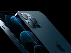 Apple đạt doanh thu kỷ lục trong quý 4/2020: doanh thu 114 tỷ USD, hơn 1 tỷ người dùng iPhone